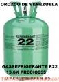 multiservicios-orozco-de-venezuela-04169522822-refrigerante-r134a-r22-13-6k-al-mayor-y-de-2.jpg