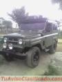 Vendo nissan patrol usada 04245436411 cabudare