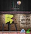CUADROS MODERNOS IMPRESOS BAJO VIDRIO - EXCLUSIVOS – EL GLOBO – Únicos!!! 03548-427189.-
