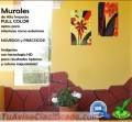 murales-modernos-para-interior-y-exterior-vanguardia-el-globo-unicos-03548-427189-1.jpg