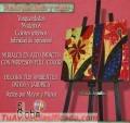 murales-modernos-para-interior-y-exterior-vanguardia-el-globo-unicos-03548-427189-2.jpg
