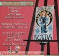 murales-modernos-para-interior-y-exterior-vanguardia-el-globo-unicos-03548-427189-3.jpg