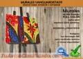 murales-modernos-para-interior-y-exterior-vanguardia-el-globo-unicos-03548-427189-4.jpg