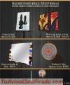 murales-modernos-para-interior-y-exterior-vanguardia-el-globo-unicos-03548-427189-5.jpg