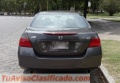 SE VENDE HONDA ACCORD V6 MOD 2007 IMPECABLE! OPORTUNIDAD UNICA!