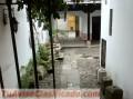 Bellísimo hotel de venta en Antigua Guatemala
