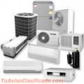 servicios-tecnicos-multifrio-4.jpg