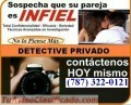Detective 24 Horas Colon Investigation Services
