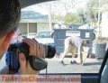 No Sufras Mas Por Sospechas Ni Dudas. Detective 24 Horas Colon Investigation Services