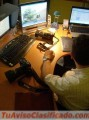 Detective 24 Horas, Colon Investigation Services