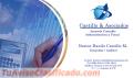 Servicios contables y fiscales en San Pedro Sula
