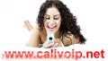 global-telecom-connect-en-ecuador-gane-dinero-en-dolares-2.png