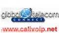 global-telecom-connect-en-ecuador-gane-dinero-en-dolares-3.png