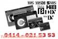 No pierdas tus recuerdos pasalo a dvd      0414 021 53 53
