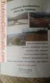Parcelas - Conjunto Residencial Altos de Yubisay
