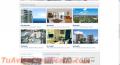Inversiones en Miami