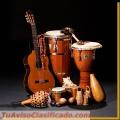 CLASES DE MUSICA MIS PRIMERAS NOTAS