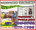 FRIGIDAIRE - SERVICIO TÉCNICO A DOMICILIO 7992752