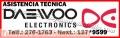 TECNICO ESPECIALIZADO EN CENTRO DE LAVADO WHIRLPOOL 2761763
