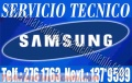Mantenimiento de Lava Secas SAMSUNG  /7992752-VILLA EL SALVADOR