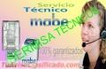 MABE°Técnicos a domicilio expertos en Mantenimiento de Lavadoras/7992752-JESUS MARIA