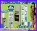 COLDEX*Técnicos expertos en Mantenimiento de Centro de Lavado/7992752-BARRANCO
