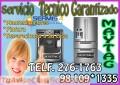 MAYTAG*Expertos en Mantenimiento de Campanas Extractoras/7992752-CHORRILLOS