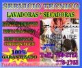 FRIGIDAIRE.Mantenimiento de Centro de Lavados/7992752-SURQUILLO