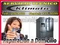 Asistencia Técnica a Domicilio de Campanas Extractoras,Lavadoras KLIMATIC/7992752-ZARATE