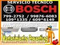 Mantenimiento de Electrodomésticos BOSCH/CALL NOW :) 7992752-SANTIAGO DE SURCO