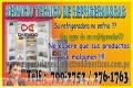 Técnicos Expertos en Lavadoras DAEWOO/7992752-SAN JUAN DE MIRAFLORES
