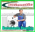Servicio Técnico de Lavadoras KLIMATIC/7992752-CALLAO