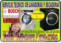 Técnicos Expertos en Electrodomésticos BOSCH/7992752-CERCADO DE LIMA