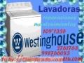 Especialistas en Mantenimiento de Secadoras WESTINGHOUSE/7992752-CHORRILLOS