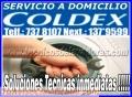 Especialistas en Mantenimiento de Lavadoras MAYTAG/7992752-MAGDALENA DEL MAR