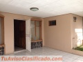 Alquiler casa en San Antonio de Coronado