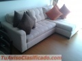 Hermoso sofa