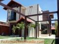 Casa nueva av. begin. Av Tadeo ahenke 500 m2 6 dormitorios