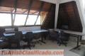Excelente ubicación venta Oficina en Mérida