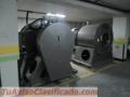 lavadoras-2.JPG