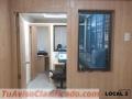 Vendo Casa en Suroeste de Guayaquil