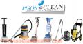pisos-clean-1.png
