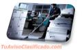 pisos-clean-3.png