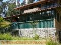 Se vende hermosa casa de campo a 15 minutos de la cuidad de cuenca