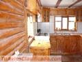 De venta casa de campo cerca de la cuidad de cuenca