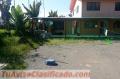 De venta casa en cuenca sector san joaquin