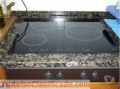 Centro tecnico reparacion lavadora secadora autorizado lg whirlpool samsung frigidaire