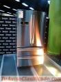 Reparacion de neveras congelador hasta industrial 0212 314 95 78