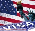 SE REALIZAN TRAMITES PARA VISA AMERICANA