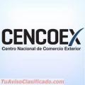 SE REALIZAN TRAMITES PARA CARPETAS CADIVI(actual Cencoex)
